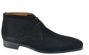 magnanni schoen