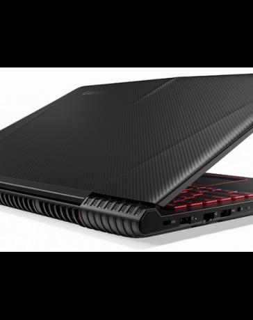 lenovo laptop kopen