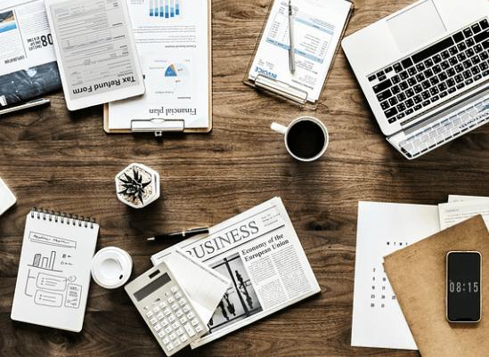 Marketinginspanningen-plannen