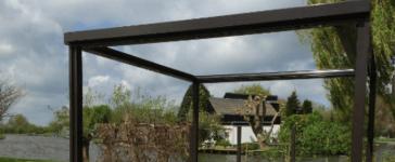 Vrijstaande-terrasoverkapping-met-doek.v2