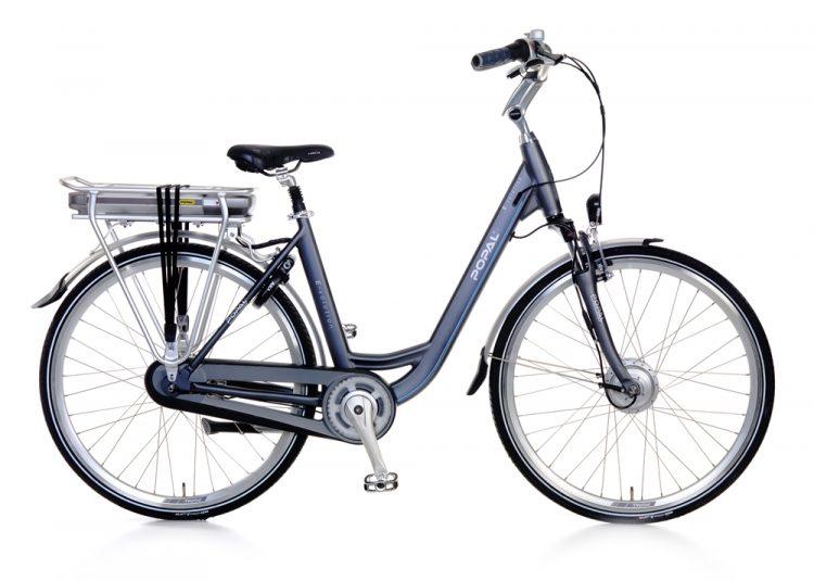 tips elektrische fiets