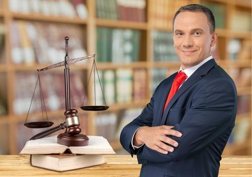 incasso advocaat