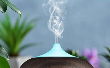 heavenly-breeze-aroma-diffuser-300-ml-donker-hout-1_900x