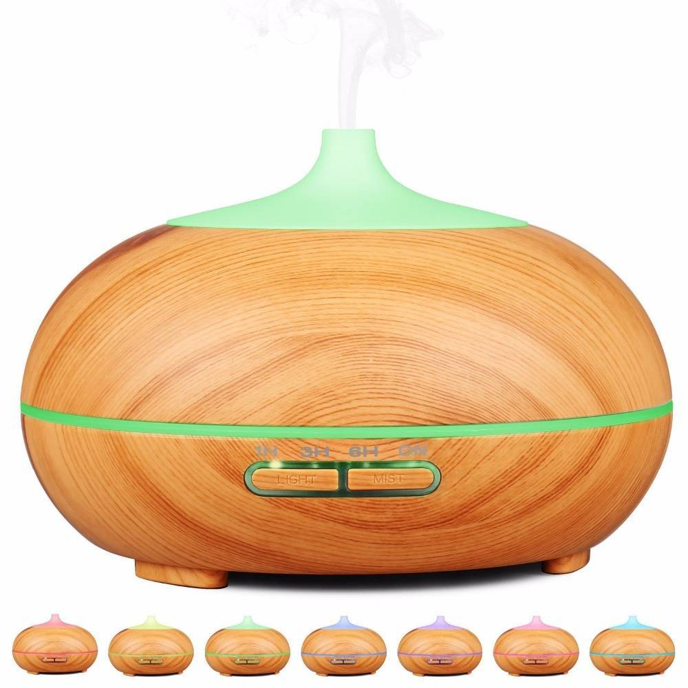 heavenly-breeze-aroma-diffuser-300-ml-licht-hout-2@2x