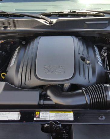 onderhoud lease auto