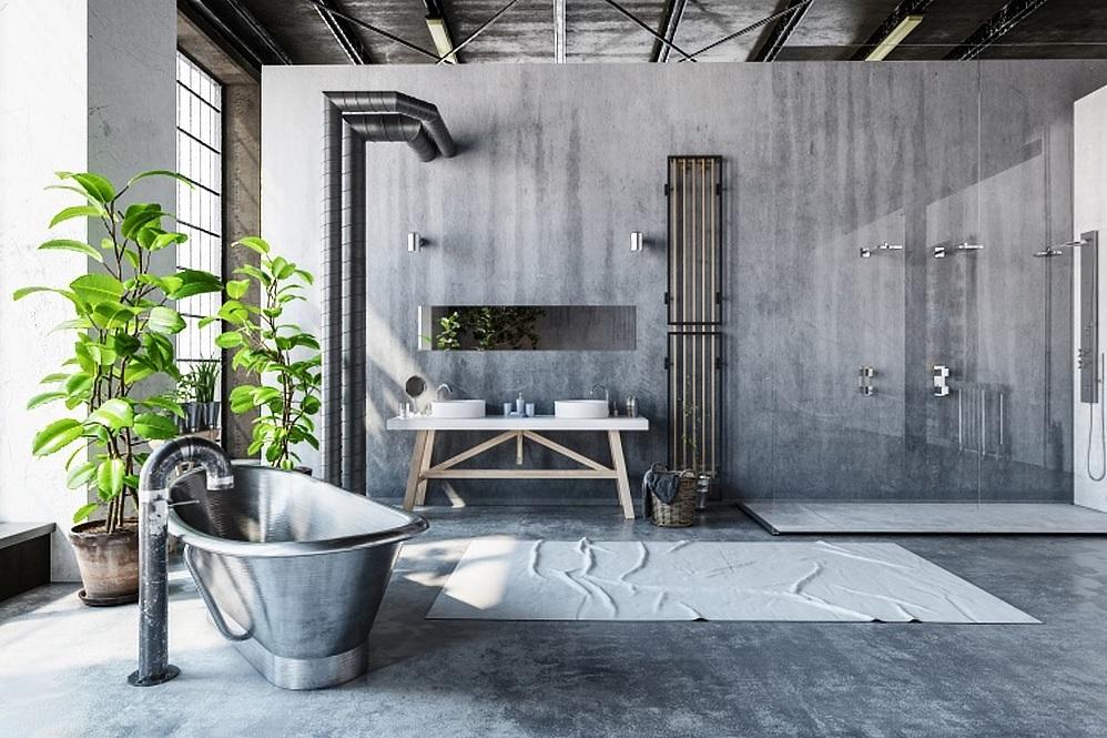 exclusieve badkamer meubel