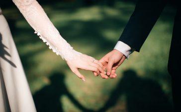 regelen echtscheiding