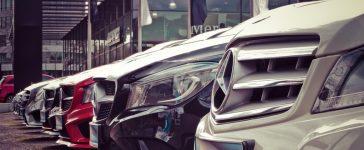 innovatie autogarage