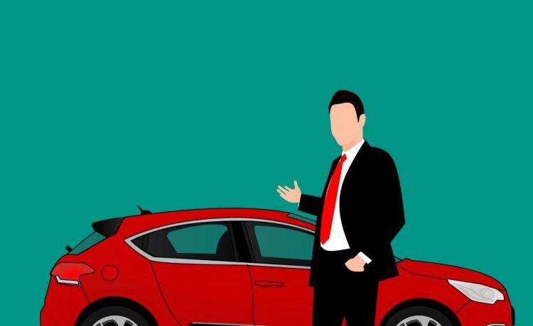 autoverzekering vergelijken zakelijk