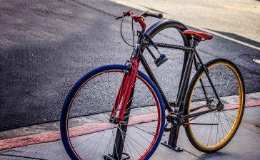 bike-slot