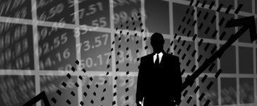 online beleggen broker