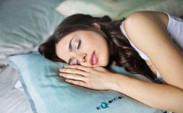 betere nachtrust met 5-HTP supplementen