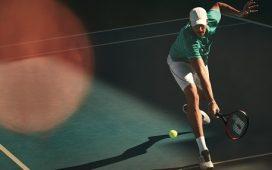 tennis het nieuwe voetbal