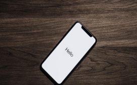 beste iphone instellingen