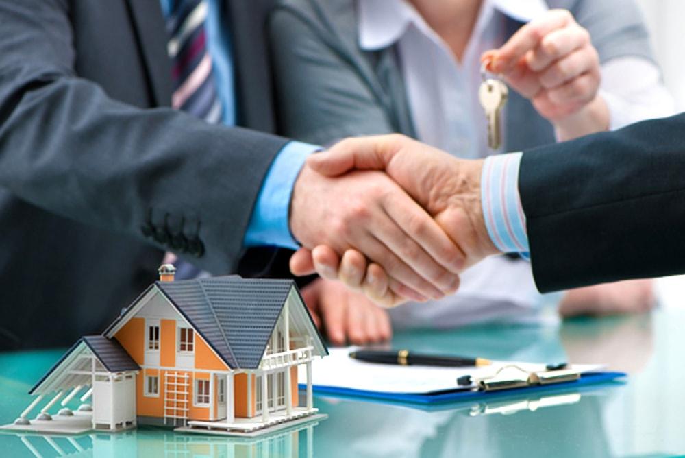 wat is een goede hypotheekverstrekker