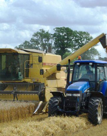 Boeren verdienen meer waardering in ons land