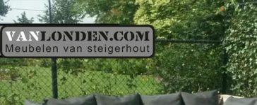 Steigerhouten-meubel