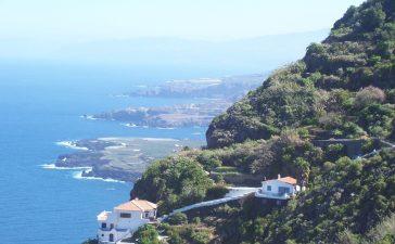 Wat kan je doen op Tenerife?