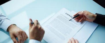 Aansprakelijkheidsverzekering afsluiten: waar moet je op letten?