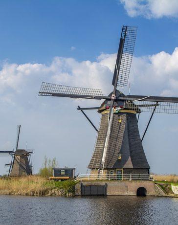 Kan Nederland zich nog wel een socialistisch land noemen?