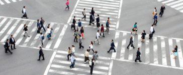 Ondersteuning nodig bij eigenrisicodragerschap Ziektewet