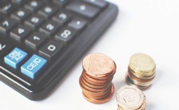 Wat zijn de kosten van een uitvaart?