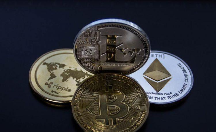 Veelgemaakte fouten die je moet voorkomen als je een cryptocurrency wilt kopen