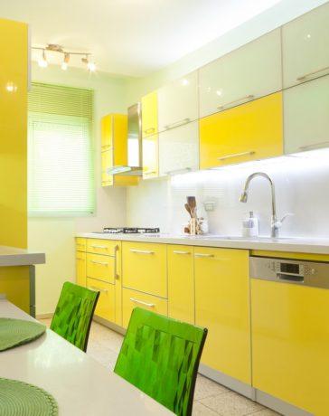 Zo bespaar je op huishoudelijke apparaten