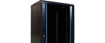 Direct online serverkast bestellen