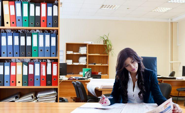 Vind de perfecte baan met een werving & selectie consultant