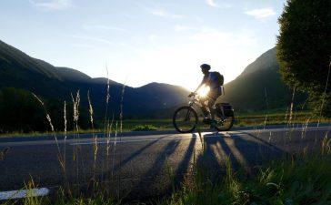 De voor- en nadelen van een e-bike