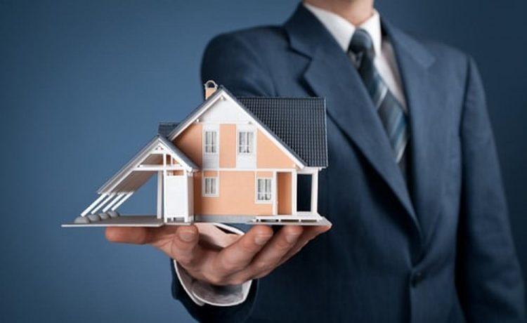 Handige technische hulpmiddelen voor jouw huis