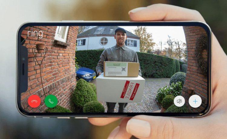 Slimme apparaten die je kunnen helpen bij de beveiliging van je huis