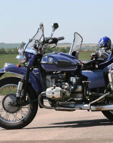 Toffe merken voor je motorfiets