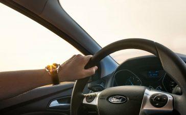 Waarom zou je ervoor kiezen een privé auto te leasen?
