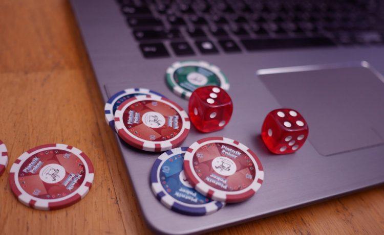 Wat voor spellen bieden online casino's aan