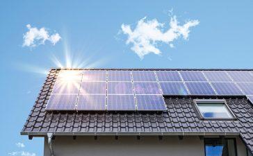 Alles wat je wilt weten over zonnepanelen.v1