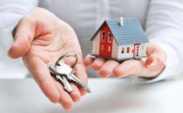 Waar let je op bij het zoeken van een huurwoning