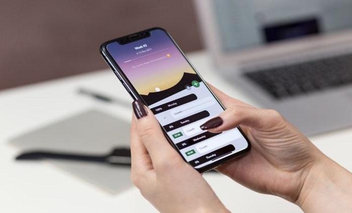 Alle voordelen van een refurbished iPhone op een rij