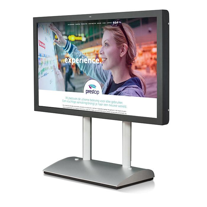 Installeer-touchscreens-