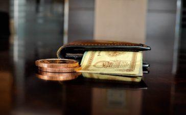 Secrid de meest populaire portemonnee voor mannen