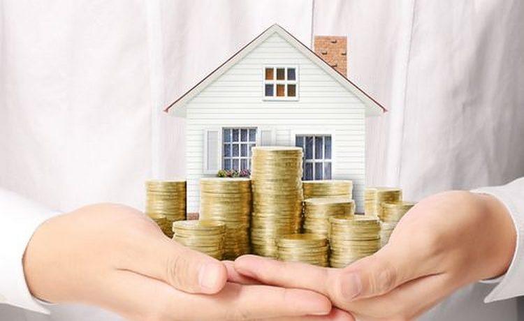 Hypotheek afsluiten hier moet je op letten.v1