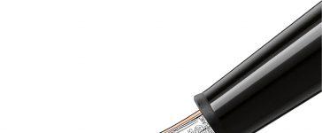 Schrijven met een vulpen- de voordelen op een rijtje!