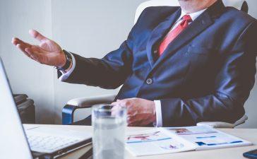 Welke stappen kun je nemen bij een re-integratieconflict