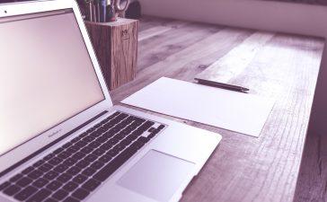 Tweedehands laptop kopen geen miskoop