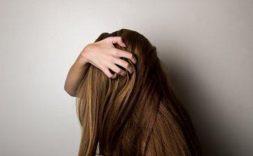 Tips voor behandelen van droog haar