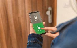 Tips die je helpen om je telefoon minder te gebruiken