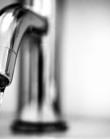 Is de kwaliteit van het Nederlandse drinkwater wel zo hoog als we denken