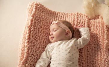 De liefste babykleding vind je bij Frogs and Dogs