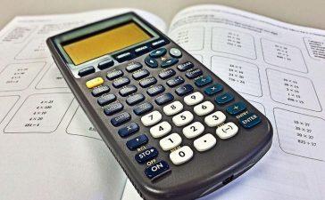 Examen doen? Dit moet je weten over je rekenmachine